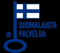 etua.fi - suomalaista palvelua