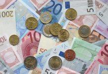 Passiivinen tulo – paras tapa tienata rahaa