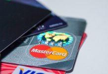 Luottokortti netistä