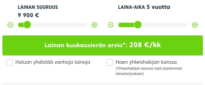 rahalaitos.fi kokemuksia