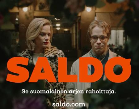 saldo.com kokemuksia