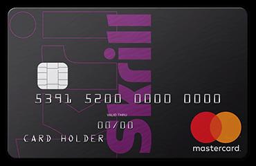luottokortti netistä skrill