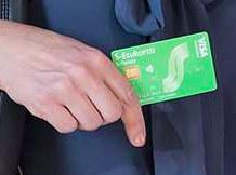paras luottokortti netistä