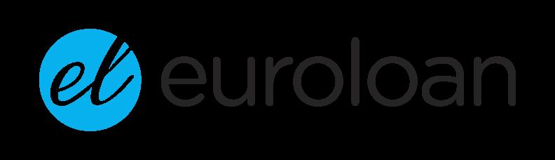 pikavippi ilman liitteitä euroloan