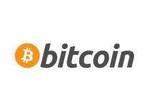 bitcoin kokemuksia