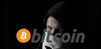 bitcoin huijaus